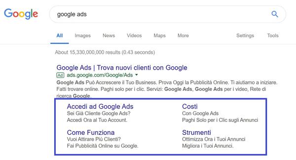 googleadext